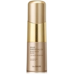 Улиточная антиэйдж-эссенция The Saem Snail Essential EX Wrinkle Solution Essence